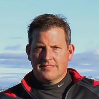 Matt Guiver