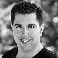 Mike LaRosa