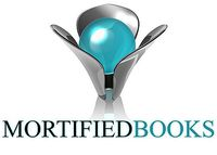 Mortified Books logo