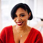 Nakeesha McDowell