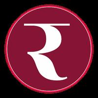 Rajmangal Publishers logo