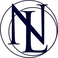 NightLark Publishing logo
