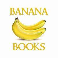 Banana Books logo