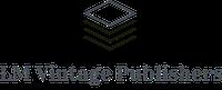 LM Vintage Publishers logo