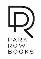 Park Row Books logo