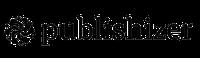 Publishizer logo