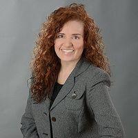 Rebecca Murtagh