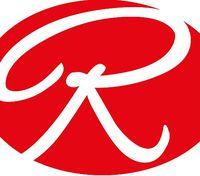 Romaunce Books logo
