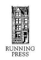 Running Press logo