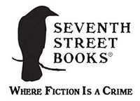 Seventh Street Books logo