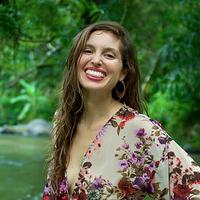 Dr. Andréa Paige