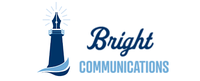 Bright Communications LLC logo