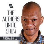 Thomas Hill