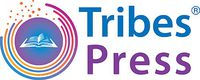 Tribes Press logo