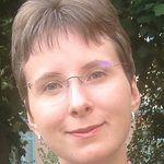 Dr Tatiana Kukova