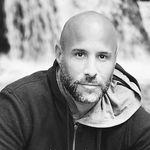 Mike J Rosenfeld