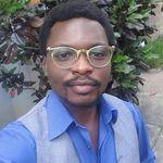 Joseph Olisaemeka Isama