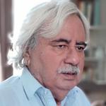 Abdul Qadir Junejo