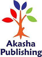 Akasha Publishing logo