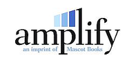 Amplify Publishing logo