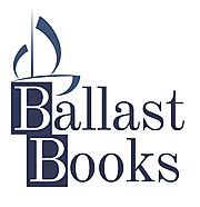 Ballast Books logo