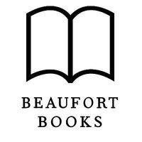 Beaufort Books logo
