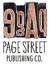 Page Street Publishing logo