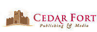 Cedar Fort Publishing & Media logo