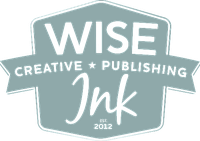 Wise Ink Creative Publishing logo