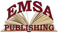 EMSA Publishing logo