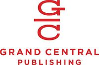Grand Central Publishing logo
