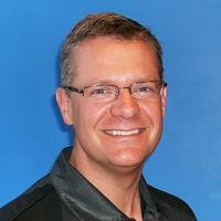 Michael Plansky