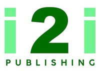 i2i Publishing logo
