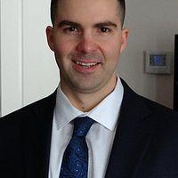 Michael Staib