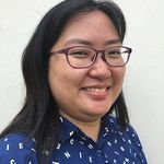 Rachel Shiying
