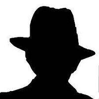 Clever Fox Publishing logo