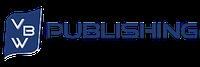 Virtualbookworm Publishing logo