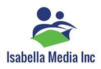 Mythical Legends Publishing, LLC logo