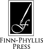 Finn-Phyllis Press, Inc logo