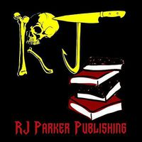 RJ Parker Publishing logo