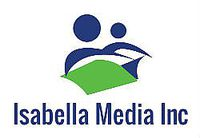 Isabella Media Inc logo