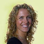Annette Gates