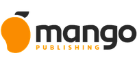 Mango Publishing logo