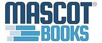Mascot Books logo