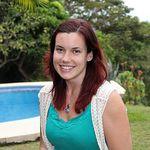 Melissa Stangl