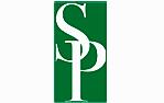 Skyhorse Publishing logo