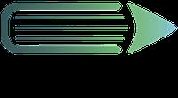 Next Chapter logo