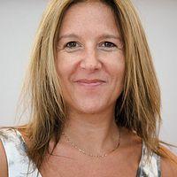 Nicole Yershon