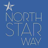 North Star Way logo
