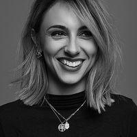 Jordanna Cobella